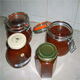 Sweet Hot Chilli and Tomato Chutney Recipe