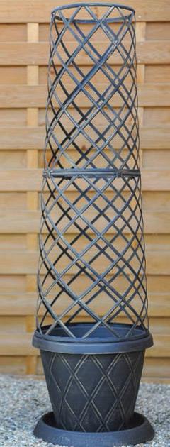 Gardening Tips Tower Pots Blog At Thompson Amp Morgan