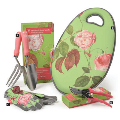 Garden Design With Gardening Gifts For Christmas Blog At Thompson Uamp  Morgan With Outdoor Gardens From