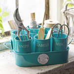 Gardener's Gubbins Pot Set